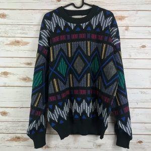 Gabrielle vintage sweater (binA5)